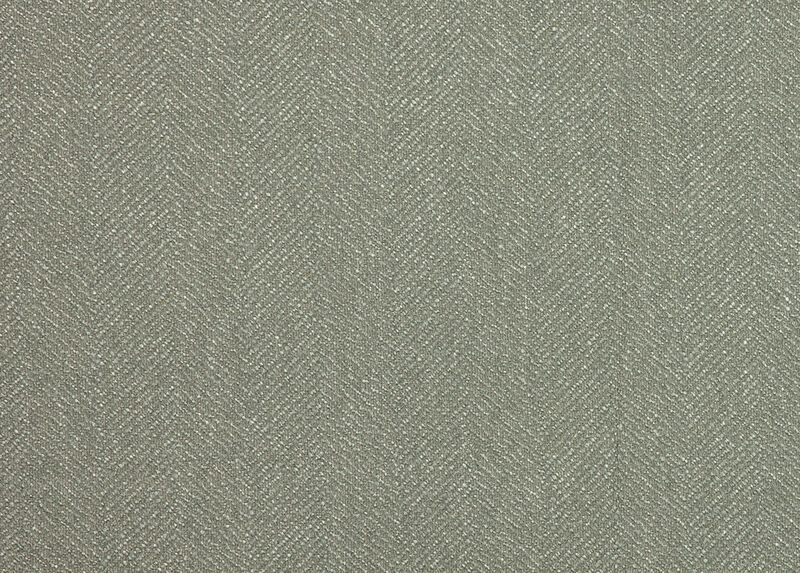 Turner Spa Fabric by the Yard ,  , large_gray
