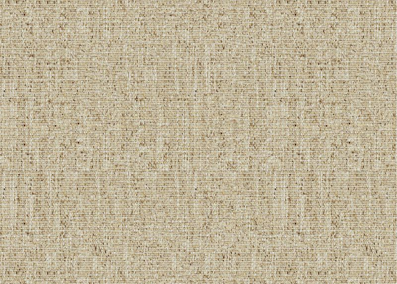 Cain Natural Fabric by the Yard ,  , large_gray