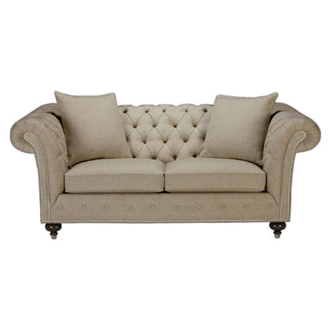 Mansfield Sofa, Quick Ship ,  , large