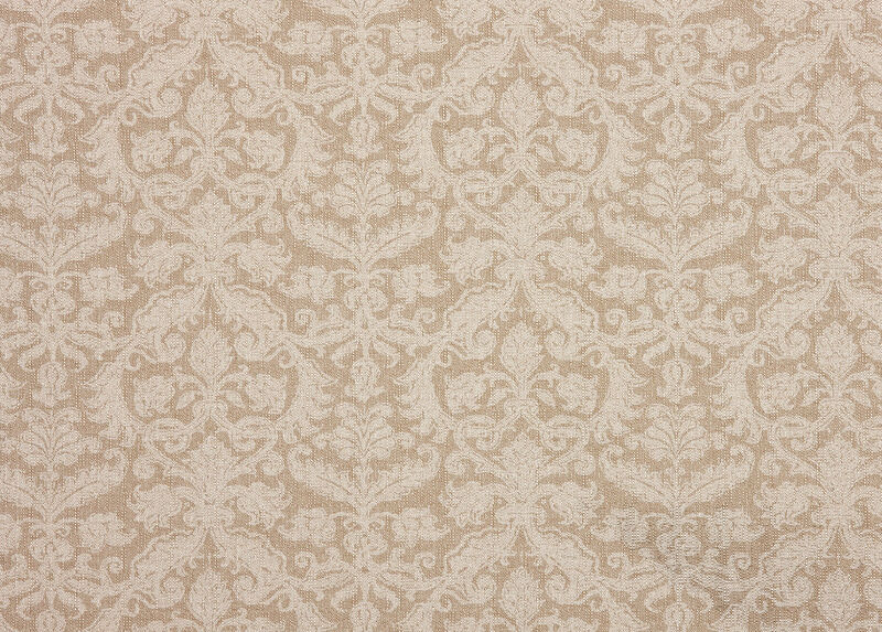 Halie Natural Fabric by the Yard ,  , large_gray