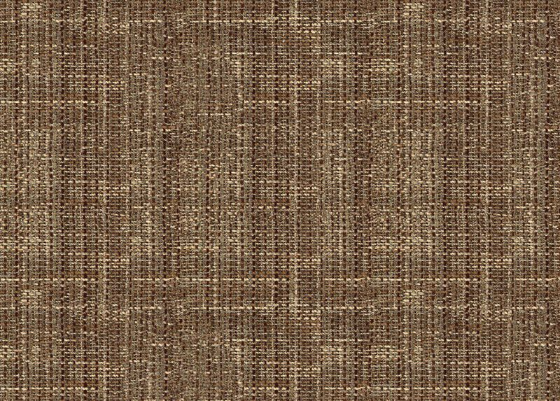 Nathan Chestnut Fabric by the Yard ,  , large_gray