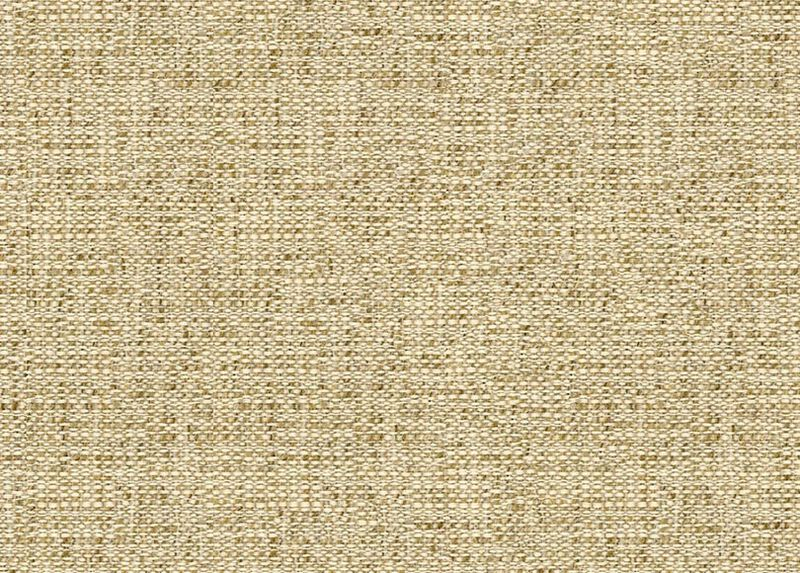 Griff Caramel Fabric by the Yard ,  , large_gray
