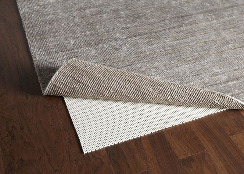Suprema Rug Pad ,  , large_gray