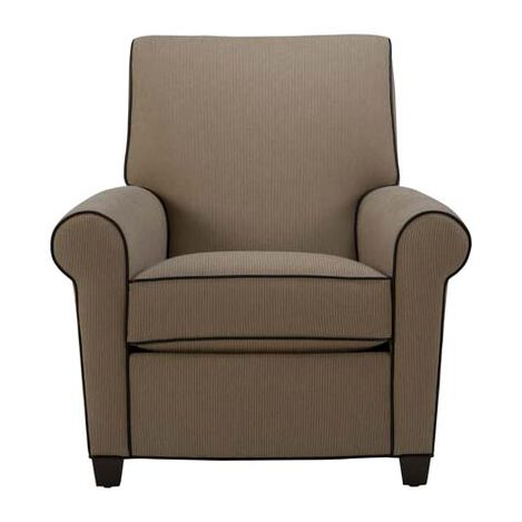Fauteuil Bentley ,  , large