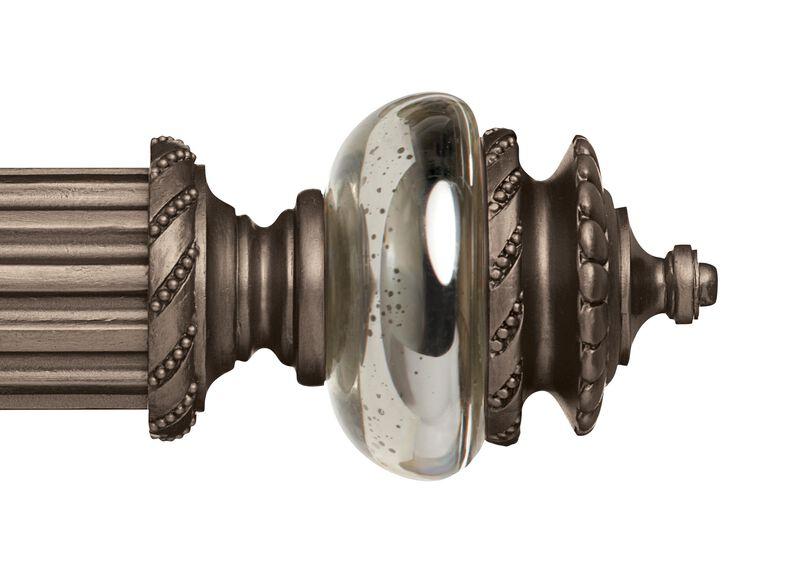 Adelaide Mercury Glass Hardware, Bronze ,  , large_gray