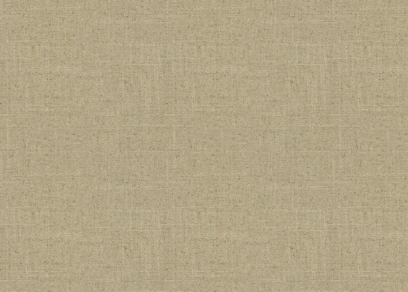 Ada Linen Fabric by the Yard ,  , large_gray
