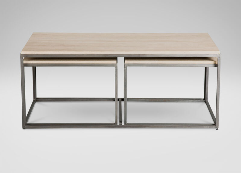 Evan Coffee Table ,  , large_gray