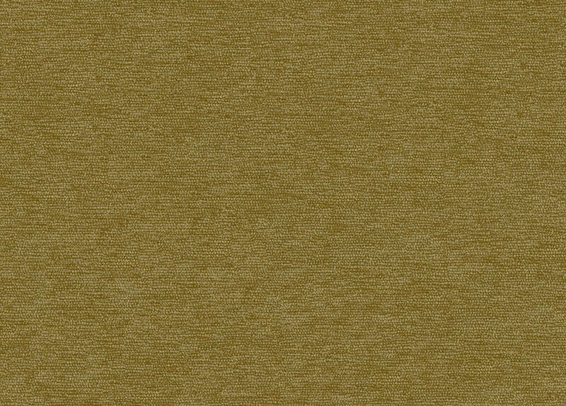 Jaxston Moss Fabric by the Yard ,  , large_gray