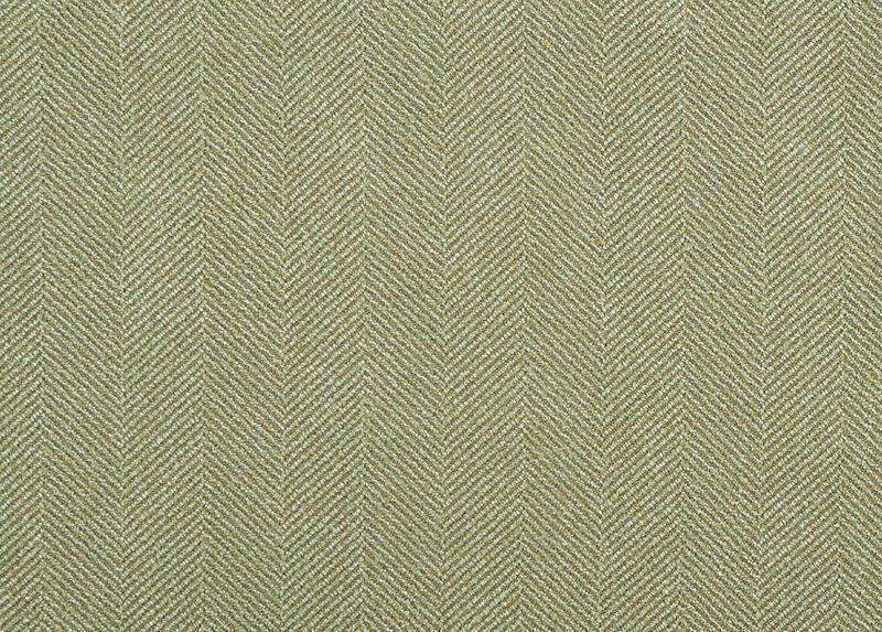 Turner Kiwi Fabric by the Yard ,  , large_gray