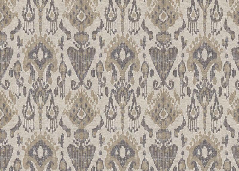 Tahoma Spa Fabric by the Yard ,  , large_gray