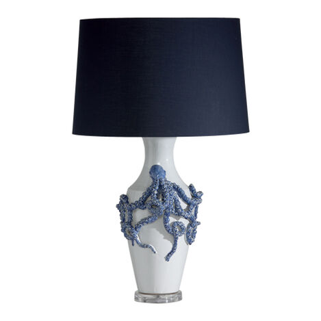 Oedipus Table Lamp ,  , large