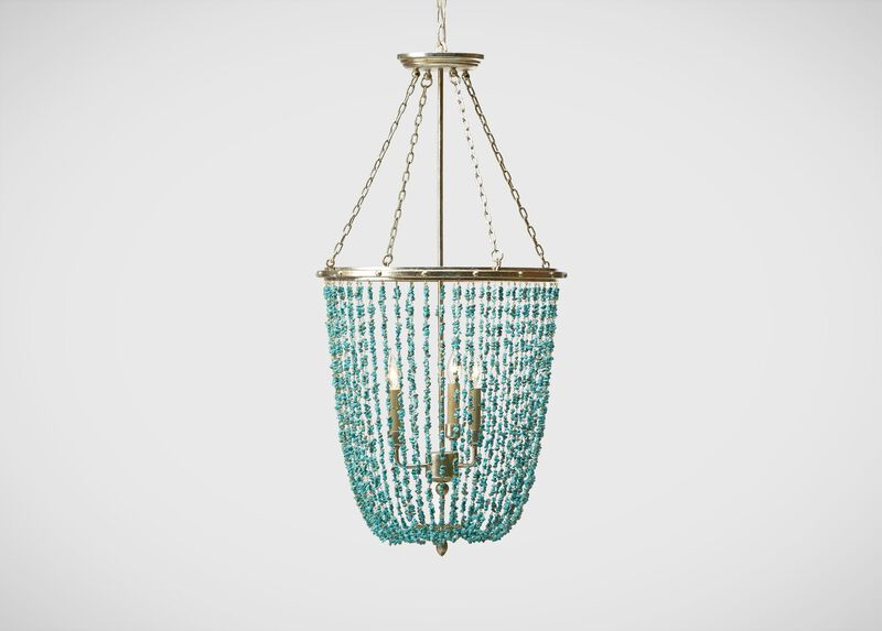 Valerie Chandelier ,  , large_gray