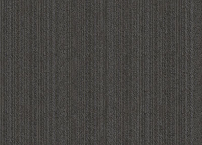 Keegan Charcoal Fabric by the Yard ,  , large_gray