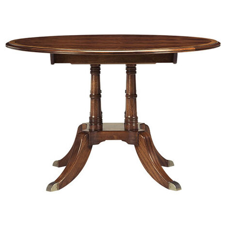 Hansen Dining Table ,  , large