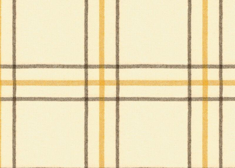 Garan Yellow Fabric by the Yard ,  , large_gray