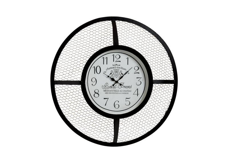 Colton Wall Clock ,  , large_gray