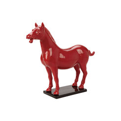 Red Tang Horse ,  , large