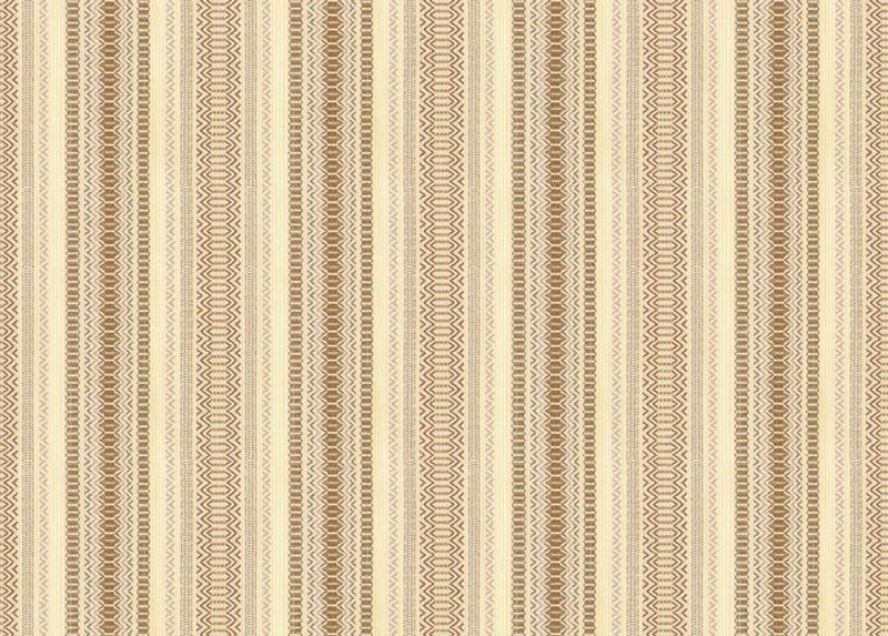 Dryden Bisque Fabric by the Yard ,  , large_gray