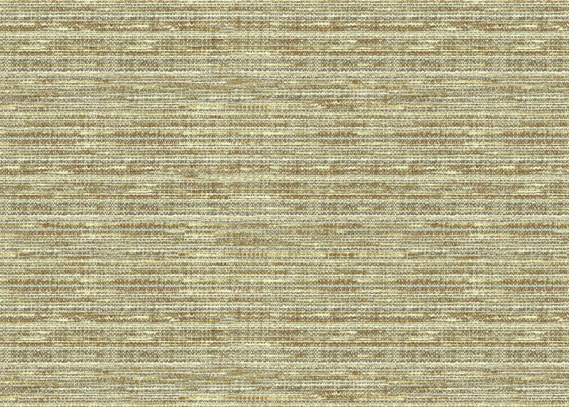 Graham Granite Fabric by the Yard ,  , large_gray