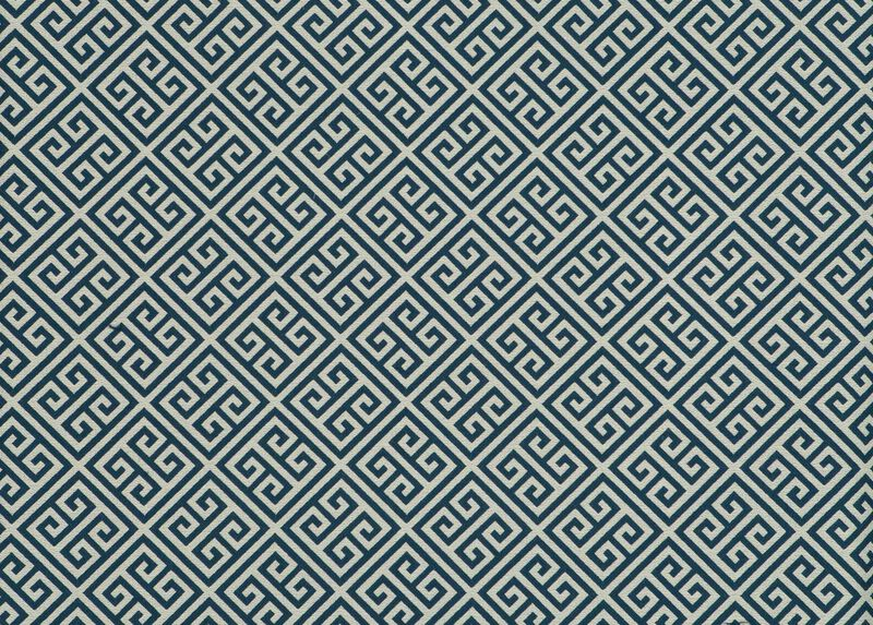 Kedron Navy Fabric by the Yard ,  , large_gray