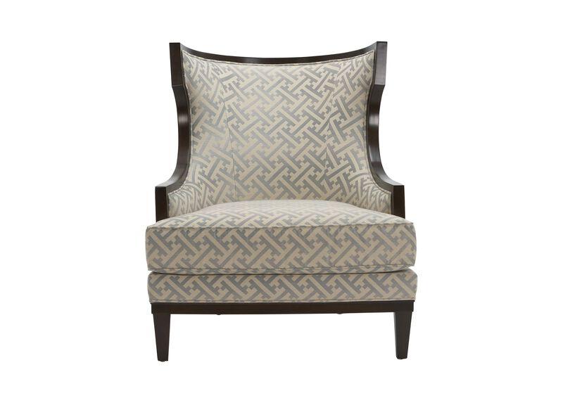 Corrine Chair ,  , large_gray