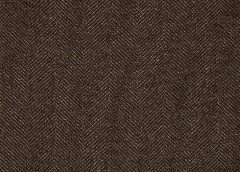 Turner Cocoa Fabric by the Yard ,  , large_gray