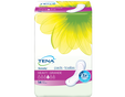 TENA Serenity Pads Heavy Regular
