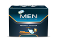 male incontinence guard, tena men, male incontinence protector