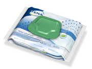 flushable wipes, personal wipes, disposable wipes, washcloths