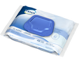 TENA Wipes