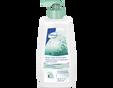 Shampooing et nettoyeur pour le corps TENA®