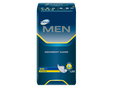TENA MEN Moderate Protective Guards - Level 2