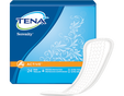 TENA® Serenity® Light Ultra Thin Pads Long