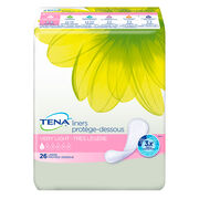 TENA Very Light Liners Regular