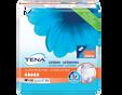 TENA Ultimate Underwear