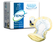 TENA Day Plus Pads