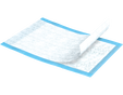 bed chucks, bed pads, urine pads, underpads