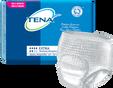 TENA® Protective Underwear Extra Absorbency