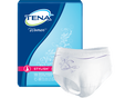 TENA Women STYLISH Underwear