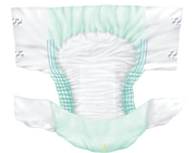 TENA Super Briefs - M
