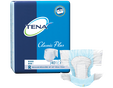 TENA® Classic Plus Briefs