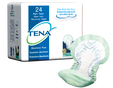 TENA Night Super Maximum Absorbency Pads