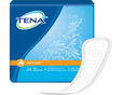 TENA® ACTIVE &#7504&#7580 Serviettes ultraminces longues