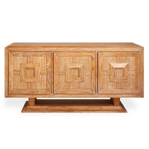 Dining Tables, Chairs & Storage - Antwerp Credenza