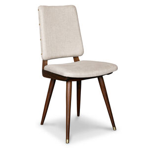 Chairs & Benches - Camille Chair