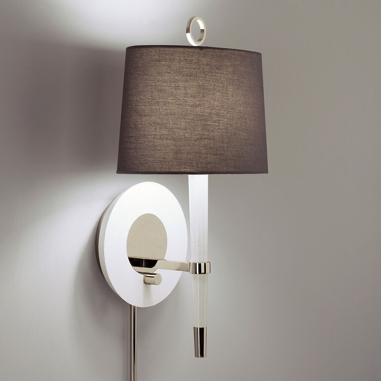 Lighting - Ventana Wall Sconce