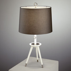 Table Lamps - Ventana Table Lamp
