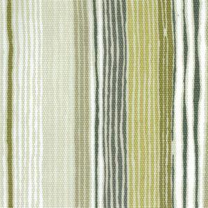 Fabric swatches - Cheltenham Camel