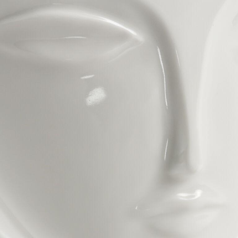 Serveware & Mugs - Giuliette Pitcher