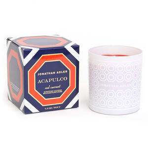 Candles & Scents - Jet Set Candle